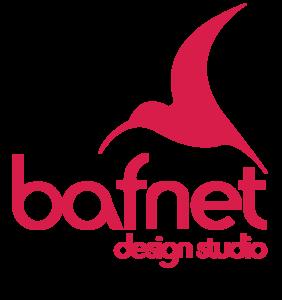 Bafnet4