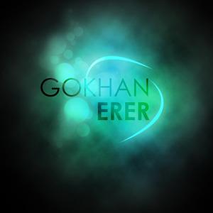Gokhanerer