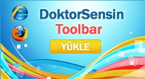 Toolbarson
