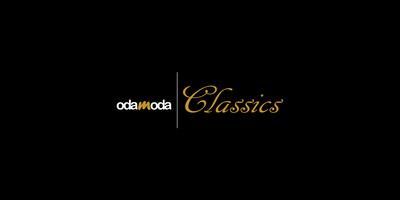 Odamoda classics