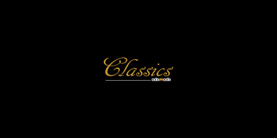Odamoda classics2