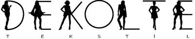 Dekolte logo