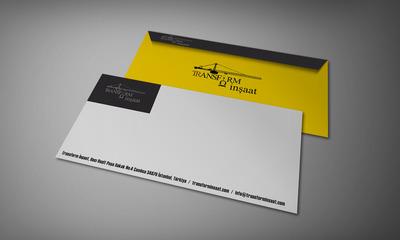 03 envelope