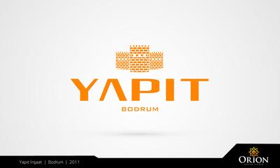 Yap t