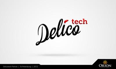 Delicotech