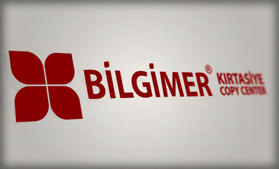 B lg mer logo