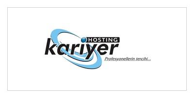 Kariyer logo