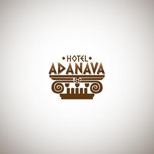 Adanava