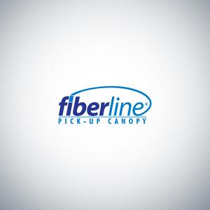 Fiberline