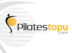 Pilatestopu.com