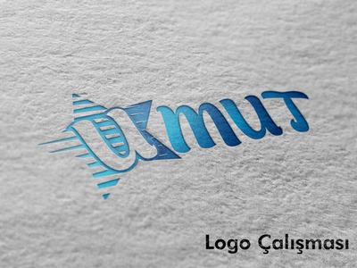 Umut logo