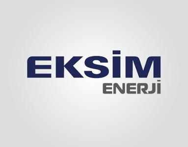 Eksim