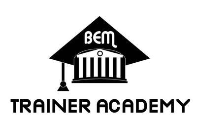 Trainer academy 03