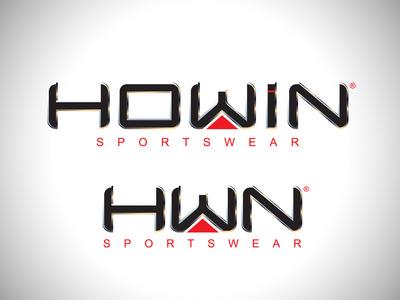 Howin1
