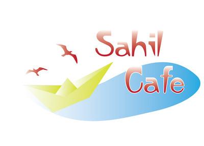 Sahil cafe