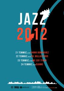 Jazz2012