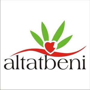 Altatbeni1