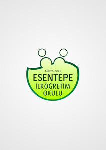 Esentepe logo 1