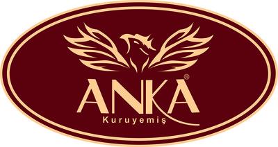Anka logo  bordo
