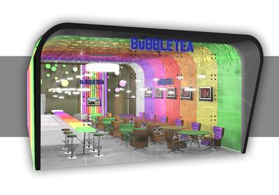 Bubbletea1