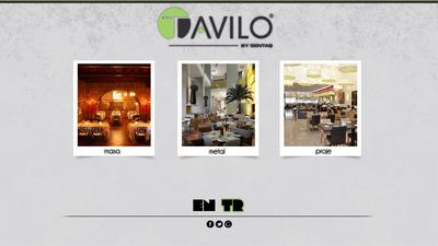 Tavilo