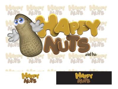 Happynuts