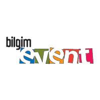 Bilgim event 7x7
