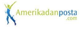 Logo amblem6