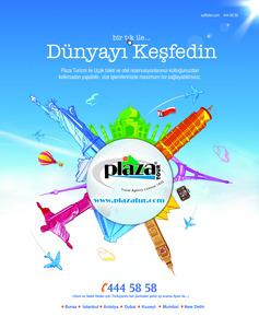 Afis poster1
