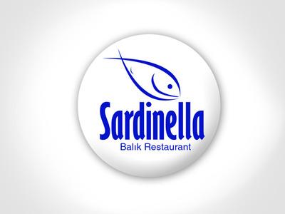 Sardinella logo