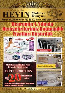 Hevinc2