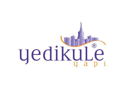 Yedikule12123