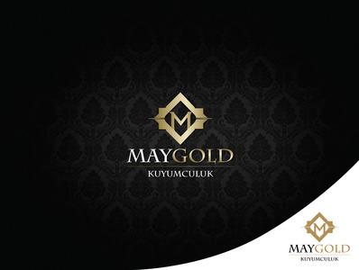 Maygold