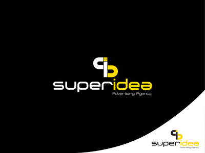 Superr