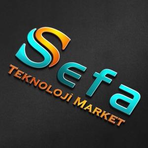 Sefa1