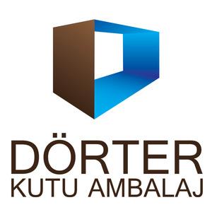 Dorter