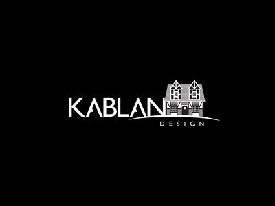 Kaplan4