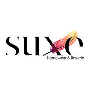 Suxe logo3