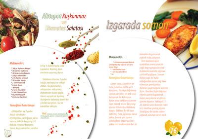 3 sayfa