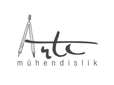 Art muhendislik1