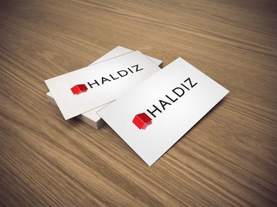 Hald z4