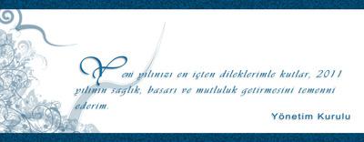 Yilbasi2