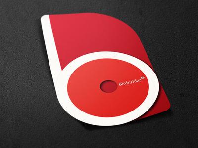 Bbf cd