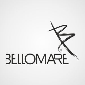 Bellomare