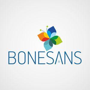 Bonesans