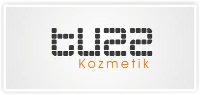 Tuzz logo