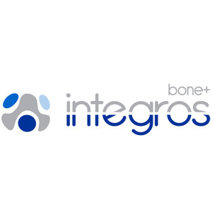 Integros