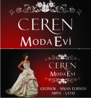 Ceren