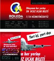 Roleda