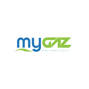 Mygaz